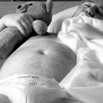 Check out the Adult Baby Story Archive - hundreds of Diaper & Adult Baby ...